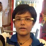 Adarsh Sojitra