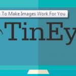 tineye2