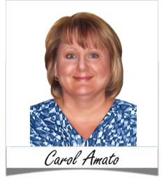 carol-amato-polaroid