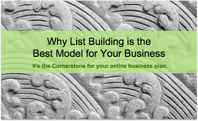 why-list-building-is-the-best-model-for-your-business
