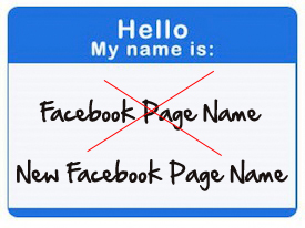 My-name-is-Facebook