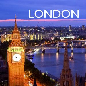 London_sq_2014 medicalmusical.com