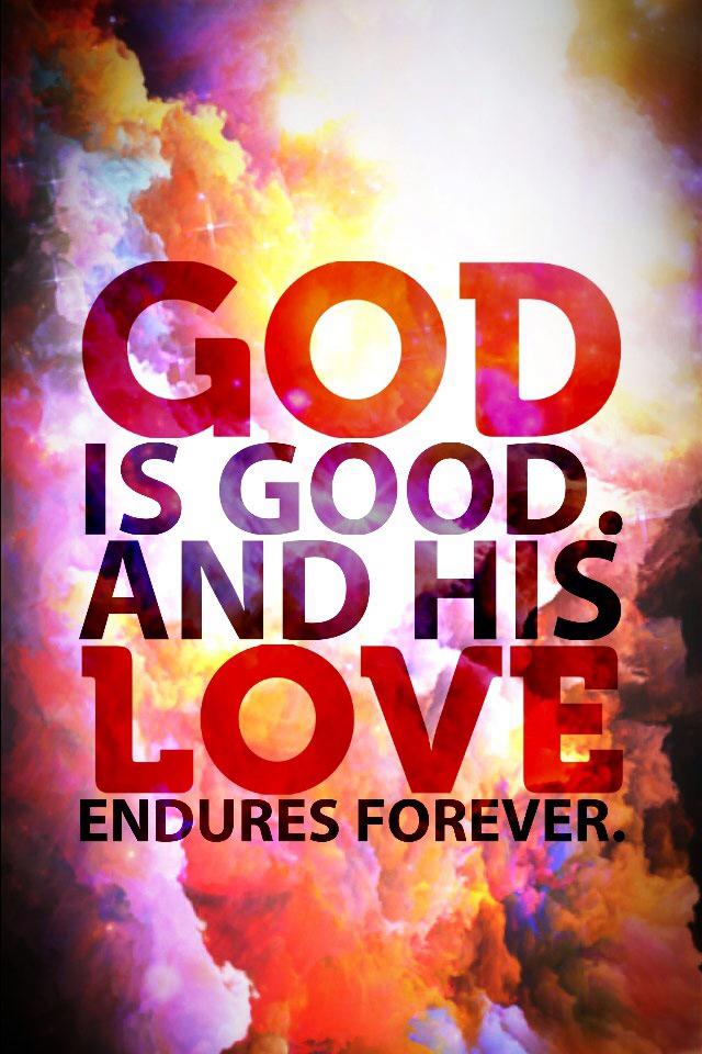 christian-forever-god-god-is-good-Favim.com-1125982