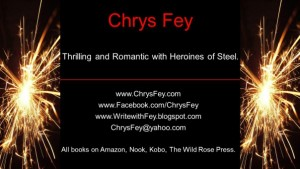 chrys-fey-business-card1