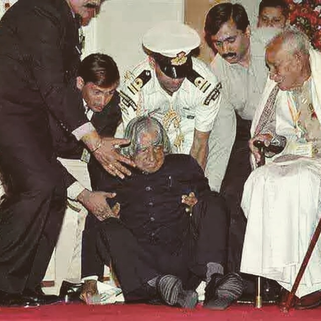 a p j abdul kalam the people s president of is no more a a p j abdul kalam people s president of is no more