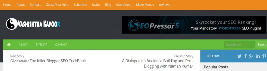 How to write Evergreen Quality Content Every time? (A Guest Post By